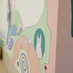 """Игровая комната в Студии Детского Развития """"Домик под Холмом"""""""